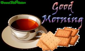 Good Morning PNG Transparent PNG Clip art