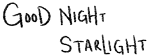 Good Night PNG Clipart PNG Clip art