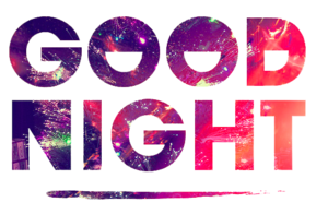 Good Night PNG Photos PNG clipart
