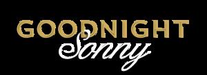 Good Night Transparent Background PNG Clip art