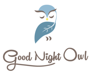 Good Night Transparent PNG PNG Clip art