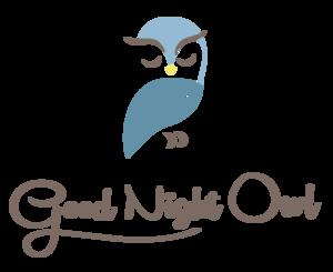 Good Night Transparent PNG PNG Clip art