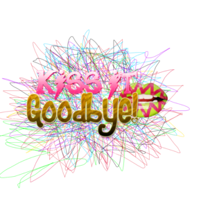 Goodbye PNG Clipart PNG Clip art
