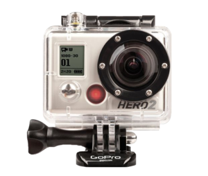 Gopro Cameras PNG Clipart PNG Clip art