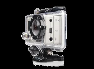 Gopro Cameras PNG Transparent Image PNG Clip art