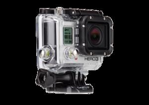 Gopro Cameras Transparent PNG PNG Clip art