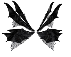 Gothic PNG HD PNG Clip art
