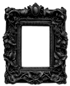 Gothic PNG Image PNG Clip art
