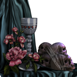 Gothic PNG Picture PNG Clip art