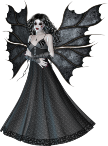 Gothic PNG Transparent Picture PNG Clip art