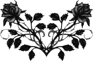 Gothic Transparent Background PNG Clip art