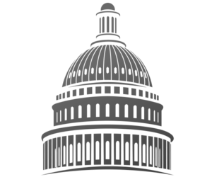 Government PNG Clipart PNG Clip art