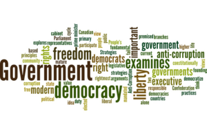 Government PNG HD PNG Clip art