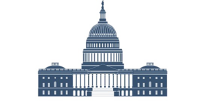 Government PNG Transparent Picture PNG Clip art