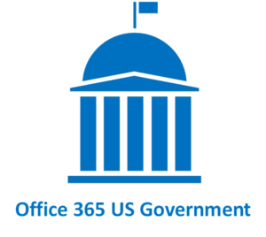 Government PNG Transparent PNG Clip art