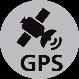 GPS PNG Clipart PNG Clip art