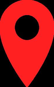 GPS PNG HD PNG image