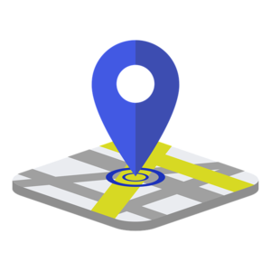 GPS PNG Picture PNG Clip art