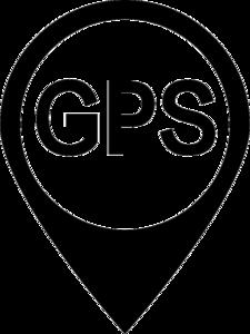 GPS PNG Transparent PNG Clip art