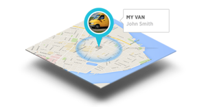 GPS Tracking System PNG Transparent Image PNG Clip art