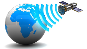 GPS Transparent Background PNG Clip art