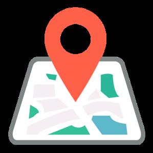 GPS Transparent Images PNG PNG Clip art