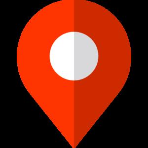 GPS Transparent PNG PNG Clip art