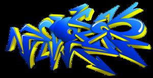 Graffiti PNG Clipart PNG Clip art