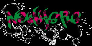 Graffiti PNG Free Download PNG Clip art
