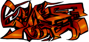 Graffiti PNG HD PNG Clip art
