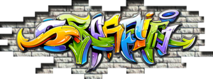 Graffiti PNG Image PNG Clip art