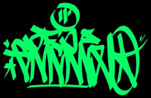 Graffiti PNG Pic PNG Clip art