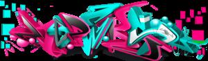 Graffiti PNG Transparent Image PNG Clip art