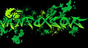 Graffiti PNG Transparent Picture PNG Clip art
