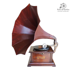 Gramophone PNG Background Image PNG Clip art