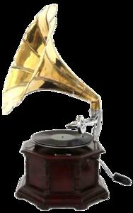 Gramophone PNG Free Download PNG Clip art