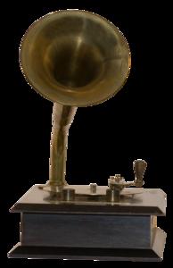 Gramophone PNG HD PNG Clip art