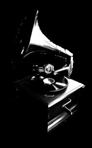 Gramophone PNG Photos PNG Clip art