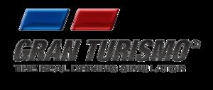 Gran Turismo Logo PNG Clipart PNG Clip art