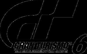 Gran Turismo Logo PNG File PNG Clip art
