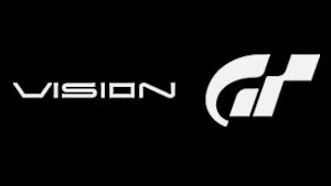 Gran Turismo Logo PNG HD PNG Clip art