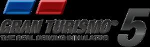 Gran Turismo Logo PNG Photos PNG Clip art