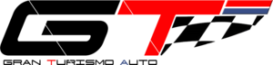 Gran Turismo Logo PNG Pic PNG Clip art