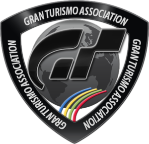 Gran Turismo Logo PNG Transparent Image PNG Clip art
