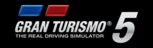 Gran Turismo Logo Transparent Background PNG Clip art