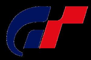 Gran Turismo Logo Transparent PNG PNG Clip art