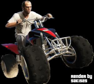 Grand Theft Auto V PNG File PNG Clip art