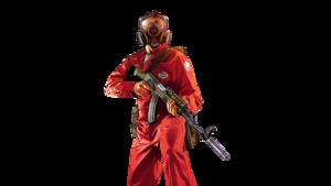 Grand Theft Auto V PNG HD PNG Clip art