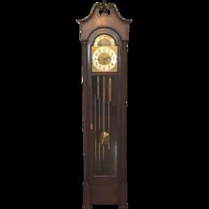 Grandfather Clock PNG Clipart PNG Clip art