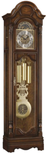 Grandfather Clock PNG Free Download PNG Clip art
